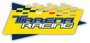 logo Tirrena Racing
